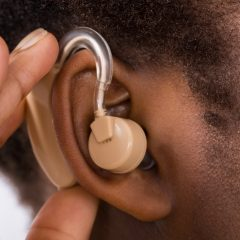 6 Simple Tips Before You Get a Hearing Aid