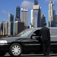 6 Limousine Passenger Tips You Need to Know