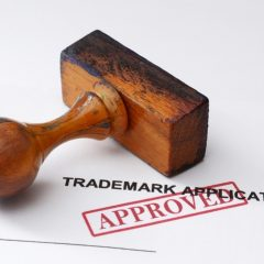 5 Benefits of Trademarking Your Personal Product
