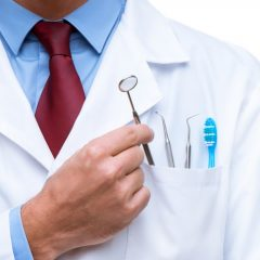 7 Tips to Find Yourself a New Dentist